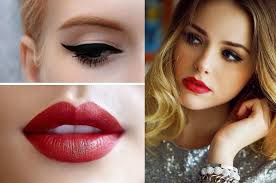 10 y makeup color ideas for valentine s day