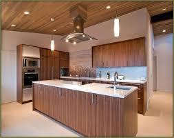 kitchen walnut cabinets natural walnut kitchen cabinets walnut veneer kitchen cabinets modern