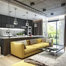 kitchen loft design ideas. threejust interior ideas just design kitchen loft t