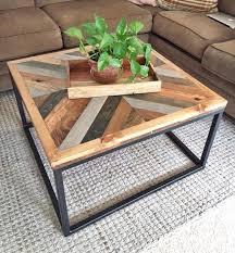 coffee table designs diy. Outstanding Coffee Table Ideas Best 25 Diy On Pinterest Throughout Designs U