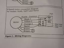 leeson motors wiring diagrams with example images 47163 linkinx com 115 230 Motor Wiring Leeson Electric Motor Wiring Diagram Circuit For full size of wiring diagrams leeson motors wiring diagrams with simple pictures leeson motors wiring diagrams