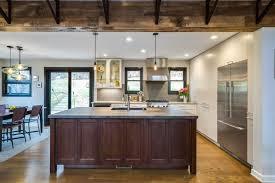 homecrest cabinets vs kraftmaid decora cabinets specifications select kitchen cabinets jim bi cabinets