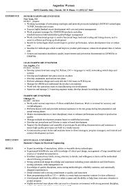 hardware engineer resume sle as image file
