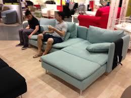 Ikea Living Room Furniture Ikea Living Room Furniture Reviews Martinaylapeligrosacom