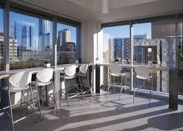 modern office design images. Modern Office Design Images