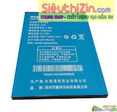 pin điện thoại HKphone Revo Max 8, phụ kiện điện thoại giá rẻ