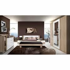 Schlafzimmer Komplett Roller Garagedoorrustga