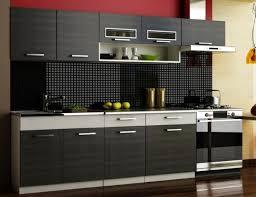 Küchenzeilen günstig online kaufen