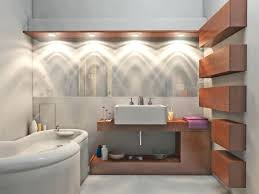 unique vanity lighting. New Unique Bathroom Lighting And For Creative Sets Ideas Radiant Lamps Home Contemporary Vanity
