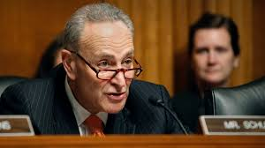 Maybe you know about chuck schumer very well but do you know how old and tall is he and what is his net worth in 2020? Chuck Shumer Net Worth Is 900 Thousand Updated For 2020