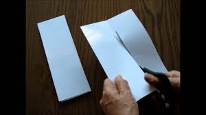 Make A Flip Chart Online How To Make A Quick And Simple Flip Book