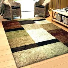 western area rugs outh tyle western area rugs western area rugs