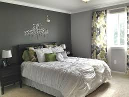 Interesting Ideas Grey Bedroom Designs Running From The Law Master Makeover  Before After