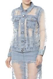 Женские джинсовые <b>куртки</b> - купить в интернет магазине ...