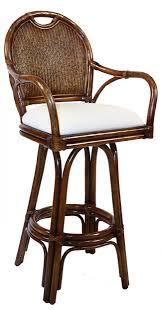 30 in bar stools. Legacy Indoor Swivel Rattan \u0026 Wicker 30\ 30 In Bar Stools