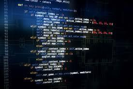 Do You Write Python Code Or Pythonic Code