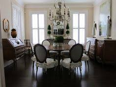 stop by to vote for my dining room love today chair padschair