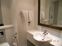 Hotel Bathroom Designs Bathroom Remodel Small Enchanting Small Hotel Bathroom Design