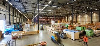 slider1 8 Estron Group Your logistics supplier