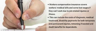 Permanent Partial Disability Rating Chart Oregon Workers Compensation In Oregon