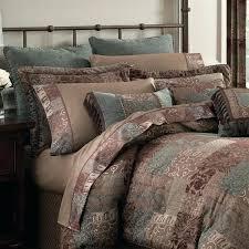 minimalist bedding sets galleria brown comforter set minimalist bedding set
