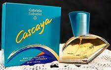 Снятые с производства женские <b>gabriela sabatini</b> - огромный ...