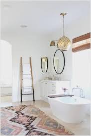 farmhouse bathroom rugs 10 gorgeous bathroom makeovers home sweet home