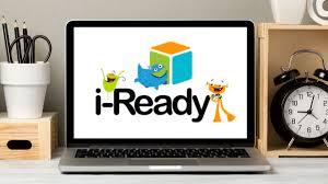 i-Ready Diagnostic Assessment for Grades 1-8   News Post