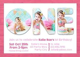 Create Invitation Card Free Download Custom Free Birthday Invitation Cards Download Feat Birthday Invitation