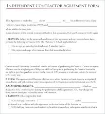 Residential Construction Contract Template Free Inspirational Simple