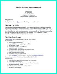17 best images about resume interview skills list 17 best images about resume interview skills list and cover letter sample