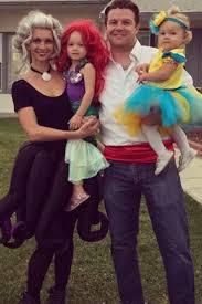 Homemade Disney Costume Ideas Best 20 Disney Family Costumes Ideas On Pinterest Family