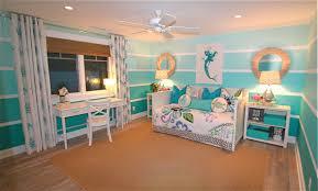 Lovely Beach Themed Teen Bedroom Ideas Beach Themed Bedrooms For Teenage Girls