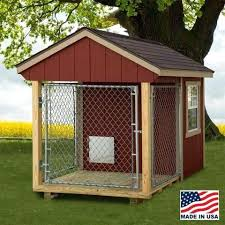 magnificent indoor outdoor dog kennel x21924 fit sheds indoor outdoor dog kennel diy indoor outdoor dog
