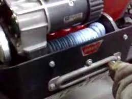 winches rebuilding, parts information, diagrams, testing sites 12 Volt Warn Winch Solenoid Wiring Diagram 12 Volt Warn Winch Solenoid Wiring Diagram #60 12 Volt Winch Solenoid Wiring Diagram Using 2 40Amp Relays