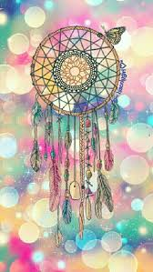 Colorful Dream Catcher Tumblr dreamcatcher tumblr background 100 Background Check All 23