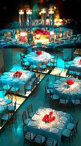 Best 25 Blue Wedding Receptions Ideas On Pinterest Blue Wedding