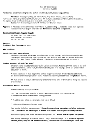 Soccer Coach Resume Example Soccer Coach Resume Template Job And Resume Template 8