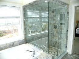 glass shower doors denver custom glass large size of shower doors image design custom glass sliding glass shower doors denver