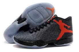 jordan shoes 29. 2016 latest budget air jordan 29 shoes 2014 men\u0027s black red