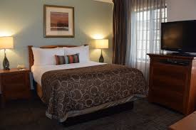 San Diego 2 Bedroom Suites The 10 Best Apartment Hotels In San Diego May 2017 With Prices