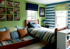 blue and green bedroom. Boys Bedroom Ideas Green And Blue Design For Our Kids New R