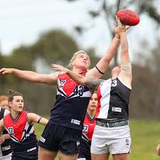 Trans athlete Hannah Mouncey withdraws ...