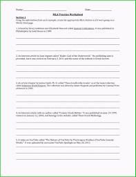 Mla Citation Templates Monzaberglauf Verbandcom