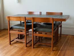 extendable glass dining table extendable glass dining table australia extendable glass dining table singapore extendable glass dining table canada