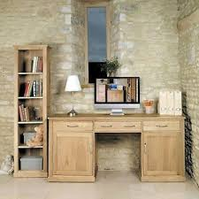 hideaway office furniture. Image Is Loading Mobel-solid-oak-home-office-furniture-large-hideaway- Hideaway Office Furniture H