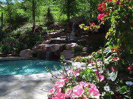 Outdoor Jacuzzi Ski Resorts In The Us With The Best Jacuzzis For Families Minitime
