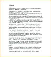Coffee Shop Business Plan Template Free Proposal Software Download ...
