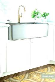 kraftmaid bathroom cabinets bathroom vanity bathroom cabinets catalog bathroom cabinets medium size of bathroom vanities 8 cabinet dimensions bathroom