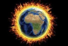 global warming and its impacts on n economy essay 4 global warming and its impacts on n economy